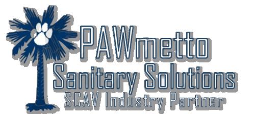 Pawmetto Solutions