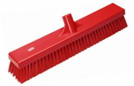 floor scrub brush