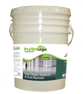 Kennel Care 5 Gallons