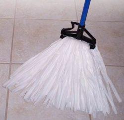 Sorbup Mop