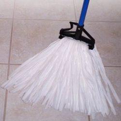 Sorbup Mop Large