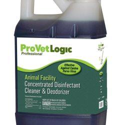 pvl-professional-half-gallon7