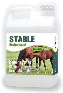 Equine & Large Animal