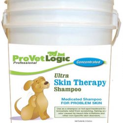 Animal Skin Therapy