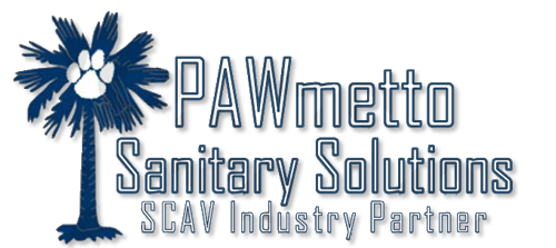Pawmetto Solutions